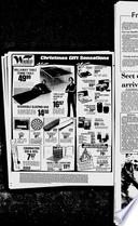 24. nov 1978