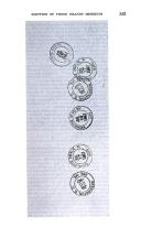 Side 553