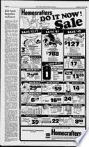 14. apr 1983
