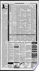 21. jun 2001