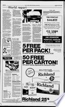 28. mai 1985