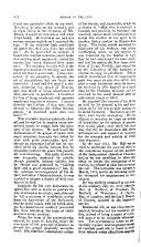 Side 574