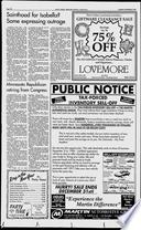 28. des 1990