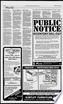 12. jun 1987