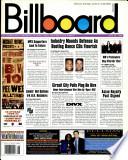26. jun 1999