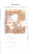 Side 408