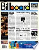 20. sep 1997
