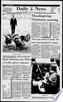 27. nov 1985