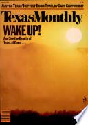 mai 1984