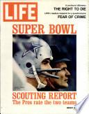 14. jan 1972