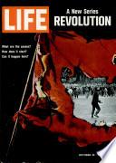 10. okt 1969