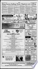 9. apr 2002