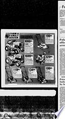 22. apr 1983