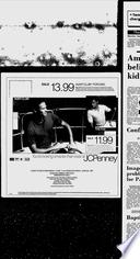 18. jun 1987