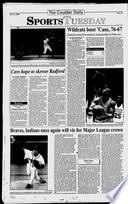 3. apr 1996