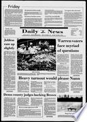 2. nov 1979