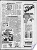 7. jul 1976