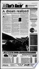 7. apr 2002