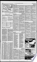 29. mai 1985