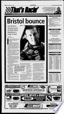 3. apr 2005
