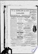 4. mai 1910