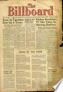 18. jun 1955