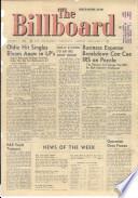 4. jan 1960