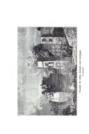 Side 56