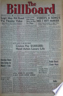 27. feb 1954