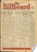 1. jun 1959