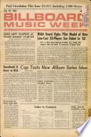 10. jul 1961