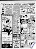 6. jun 1976