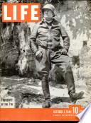 2. okt 1944