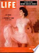 29. jun 1953
