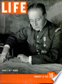 20. feb 1939