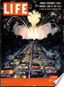 5. jul 1954