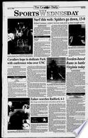 4. apr 1996