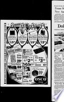 25. nov 1968
