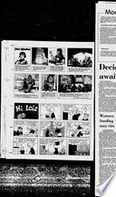 5. nov 1979