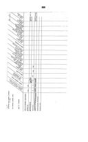 Side 888