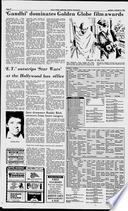 31. jan 1983