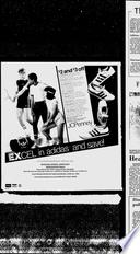 21. apr 1983