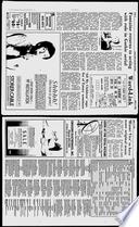 1. jun 1985