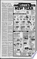 31. des 1990