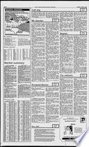 16. jun 1987