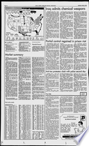 3. apr 1990