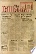 7. apr 1958