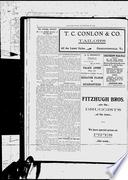1. okt 1910