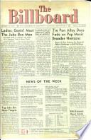 15. okt 1955