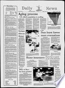 7. jun 1976